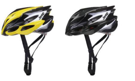 Jeep Helmets